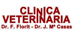 Clínica Veterinària Dres. Florit-Casas